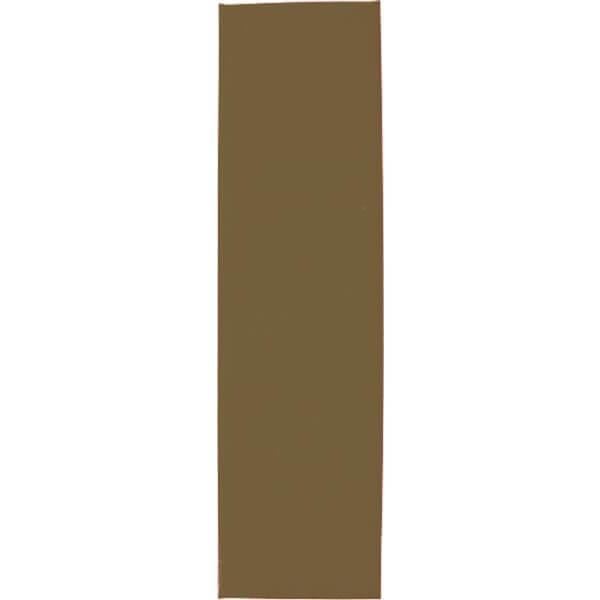 """FKD Bearings Brown Griptape - 9"""" x 33"""""""