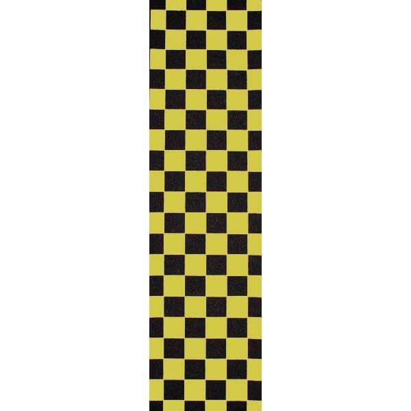 FKD Bearings Checkered Grip Tape