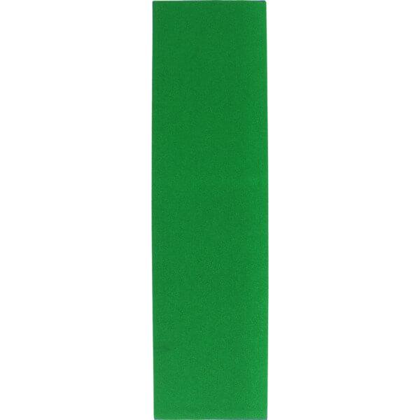 """FKD Bearings Forest Green Griptape - 9"""" x 33"""""""
