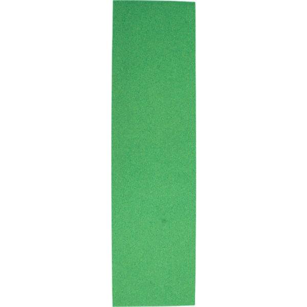 """FKD Bearings Light Green Griptape - 9"""" x 33"""""""