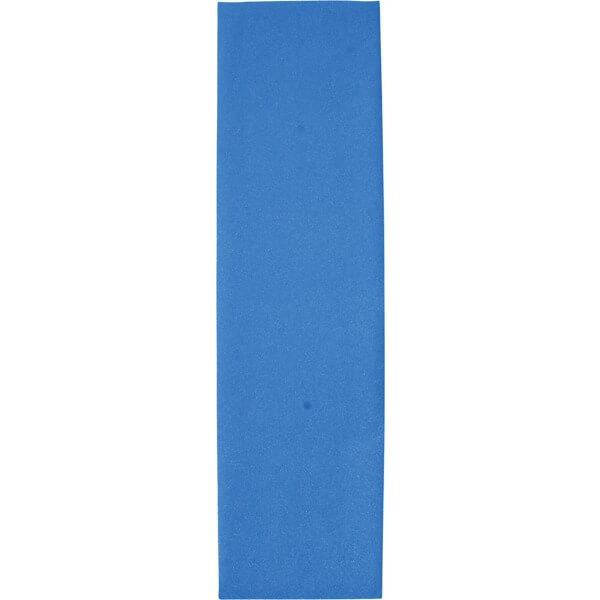 """FKD Bearings Light Blue Griptape - 9"""" x 33"""""""