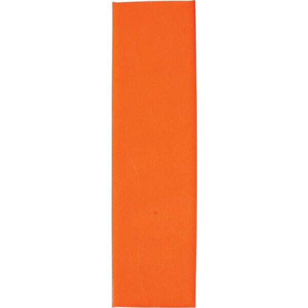 "FKD Bearings Orange Griptape - 9"" x 33"""