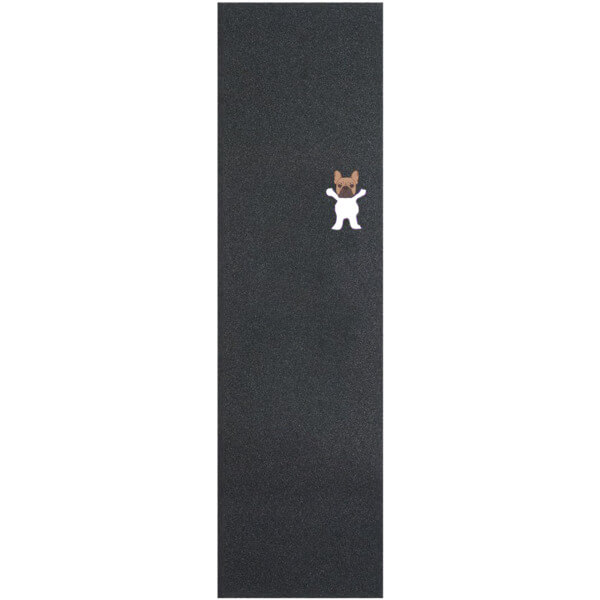 "Grizzly Grip Tape PLG Bully Griptape - 9"" x 33"""