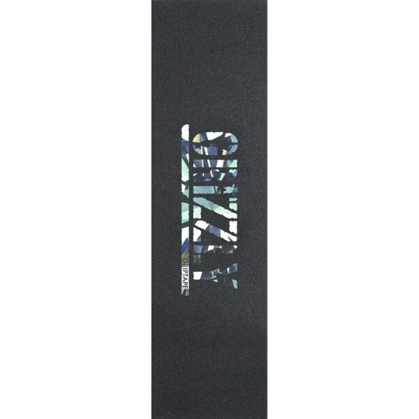 Grizzly Simplicity Grip Tape