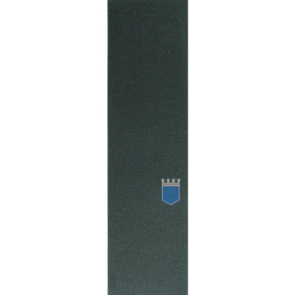 "Grizzly Grip Tape Malto Crown Griptape - 9"" x 33"""