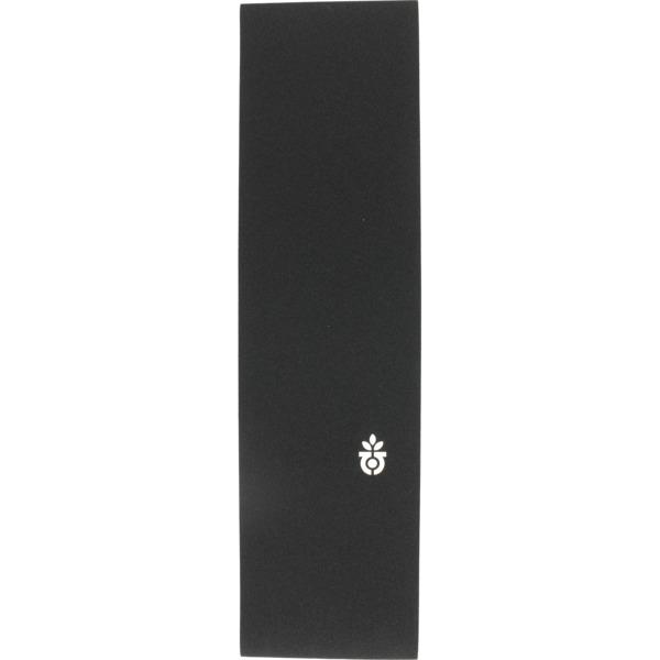 """Habitat Skateboards Pod Stencil Black Griptape - 9"""" x 33"""""""