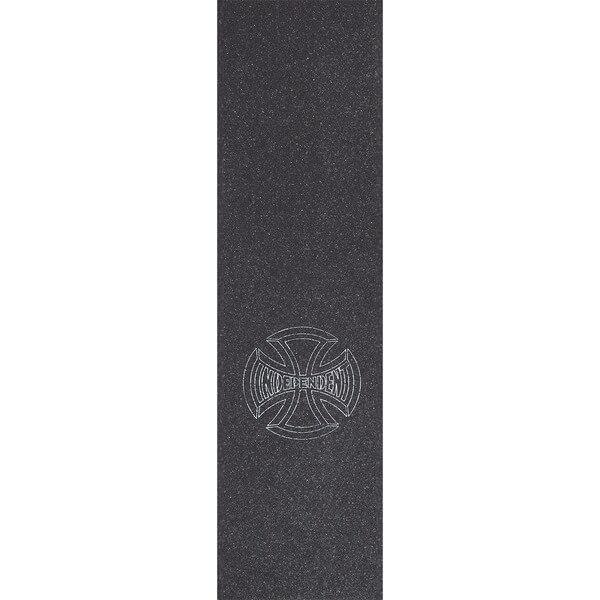 Independent / MOB Laser Cut TC Stencil Grip Tape