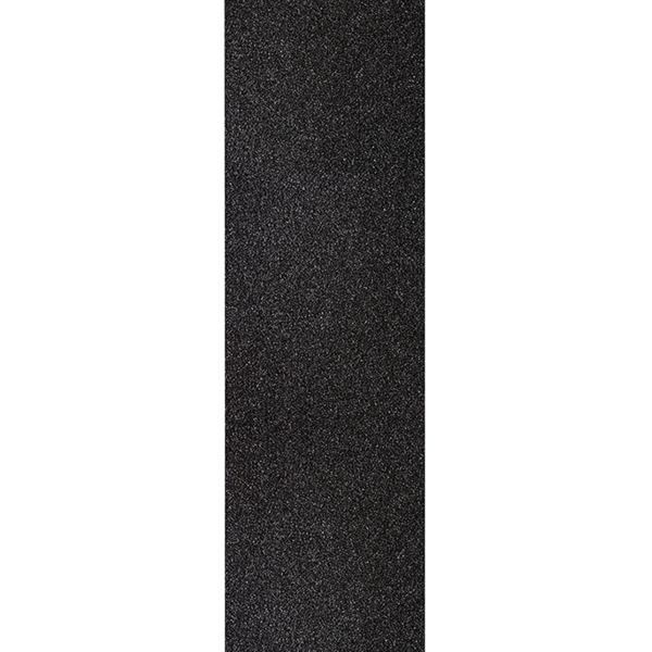"Jessup Ultra Grip Griptape - 10"" x 34"""