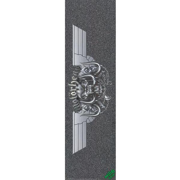 Mob Grip Motorhead Wings Grip Tape