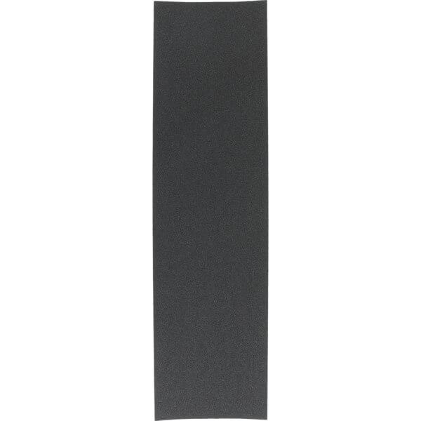 "Mob Grip M-80 Black Griptape - 9"" x 33"""