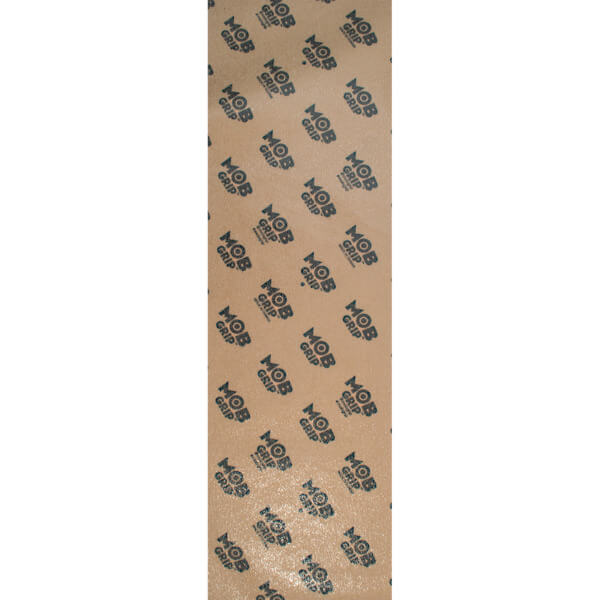 "Mob Grip Clear Griptape - 10"" x 33"""