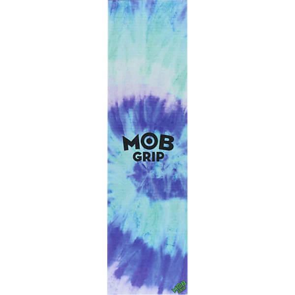Mob Grip Pastel Tie Dye Grip Tape
