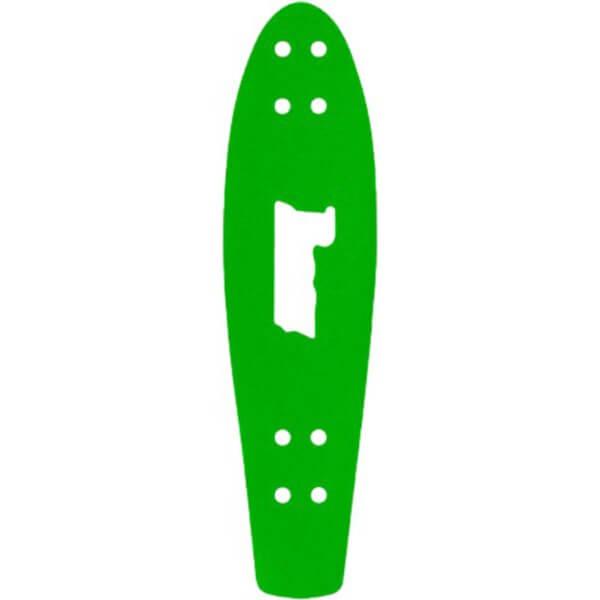 Penny Nickel Grip Tape