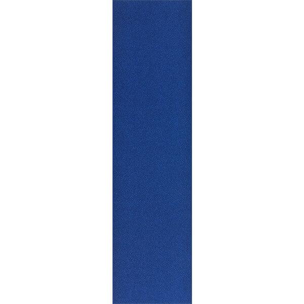 "Pimp Grip Tape Midnight Blue Griptape - 9"" x 33"""