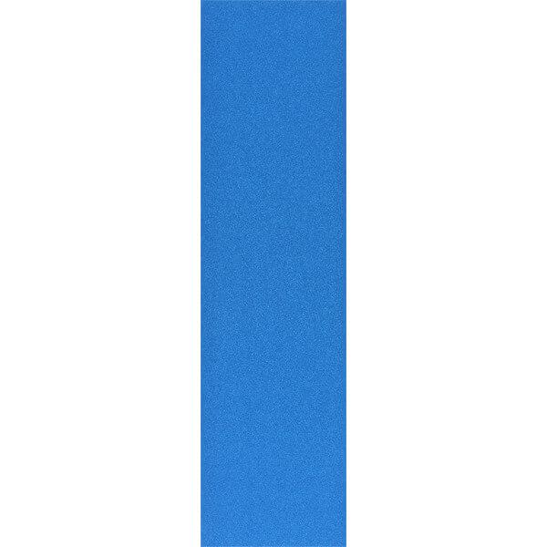 """Pimp Grip Tape Sky Blue Griptape - 9"""" x 33"""""""