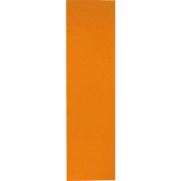 "Pimp Grip Tape Agent Orange Griptape - 9"" x 33"""