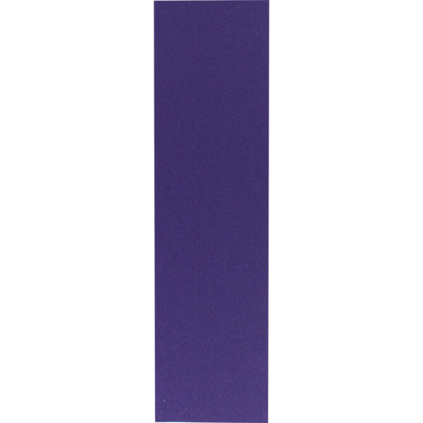 """Pimp Grip Tape Purple Haze Griptape - 9"""" x 33"""""""