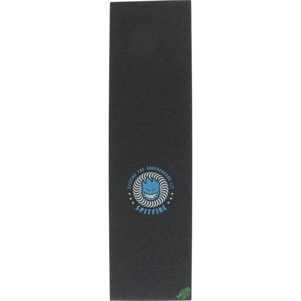 Spitfire Wheels K.T.U.L Grip Tape