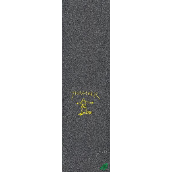 Griptape - Warehouse Skateboards