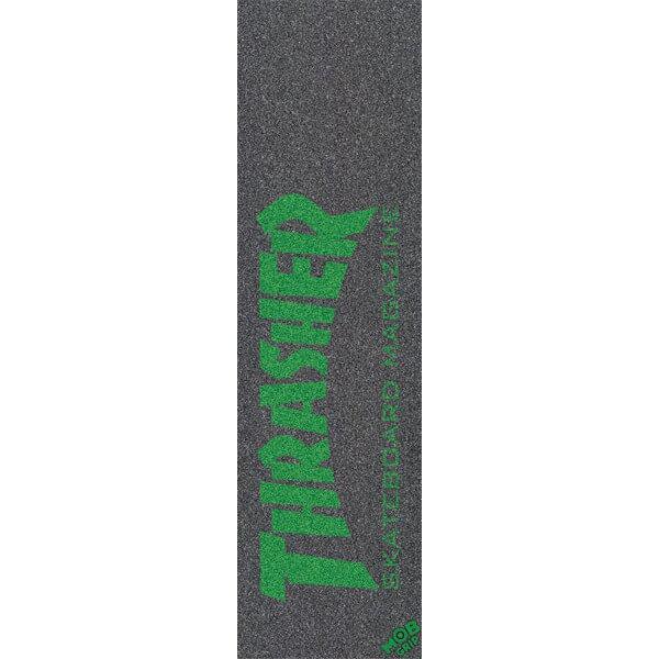 Thrasher / MOB Skate Mag Grip Tape