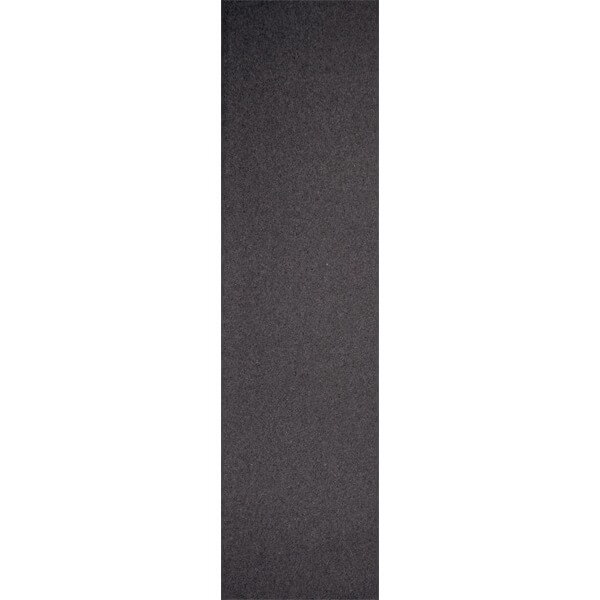 Wooster Negative One Grip Tape