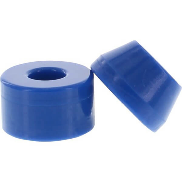 Oust Uber Standard Bushings