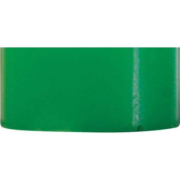 Reflex Bushings Single Short Barrel Bushing