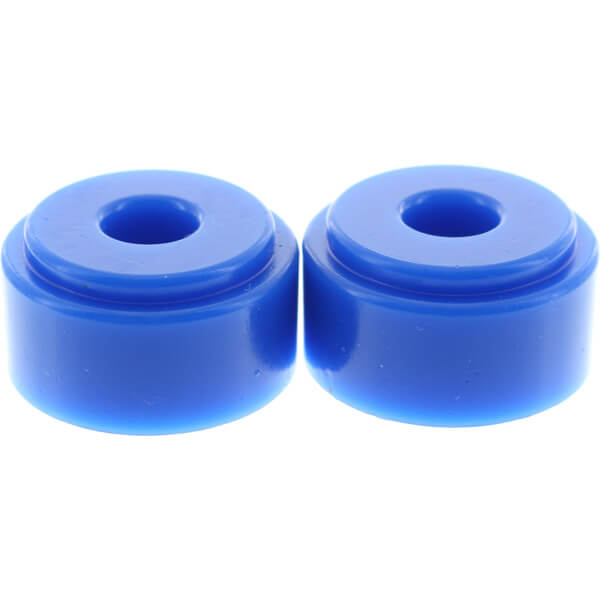 RipTide Sports APS Blue Chubby Bushings - 85a