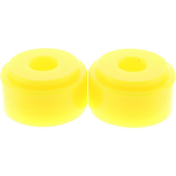 RipTide Sports APS Yellow Chubby Bushings - 90a