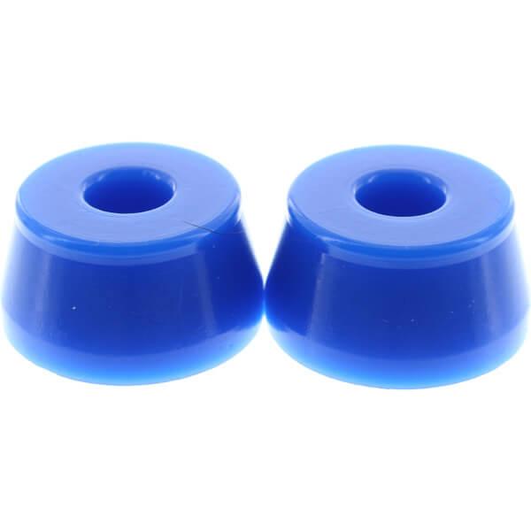 RipTide Sports APS FatCone Blue Bushings - 85a