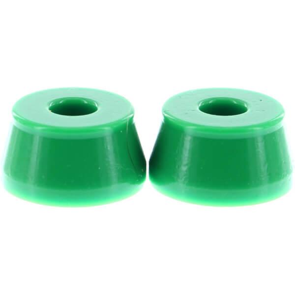 RipTide Sports Krank FatCone Green Bushings - 90a
