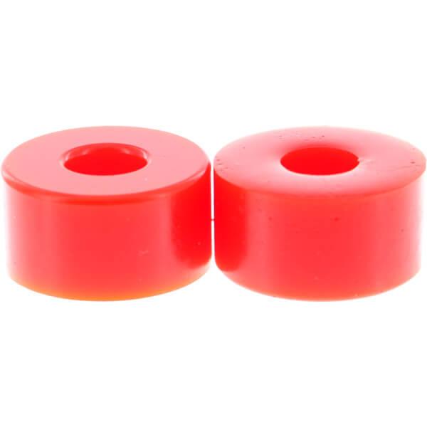 RipTide Sports Krank Street Red Barrel Bushings - 84a