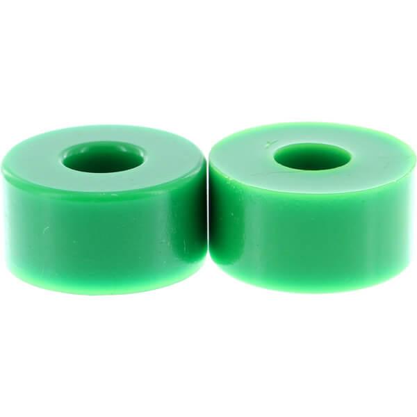 RipTide Sports Krank Street Green Barrel Bushings - 90a