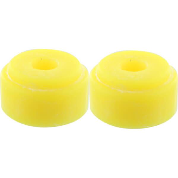 RipTide Sports WFB Yellow Chubby Bushings - 88a