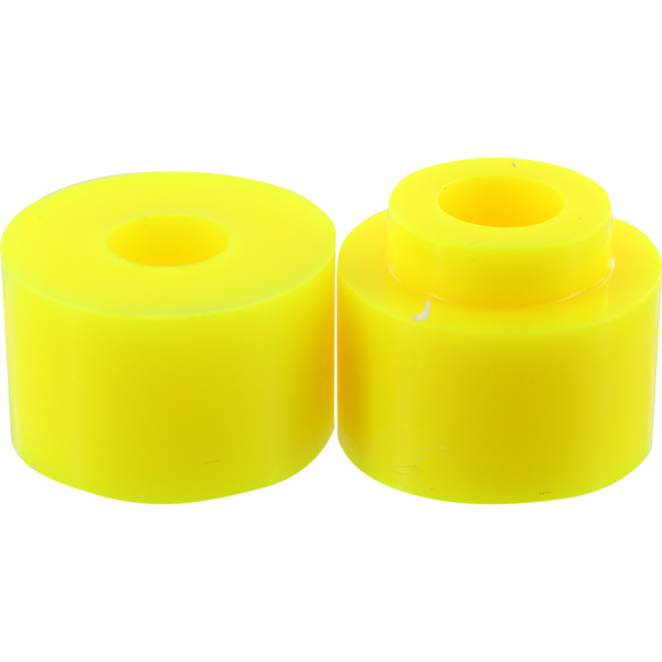 Bushings - Warehouse Skateboards