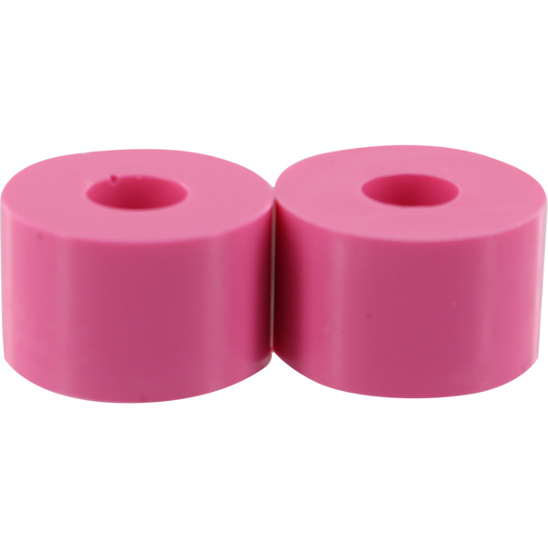 Venom Downhill Pastel Pink Skateboard Bushings - 73a