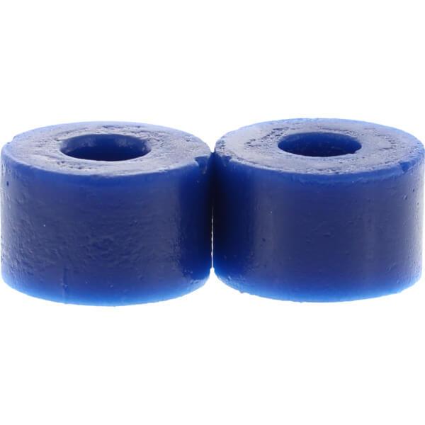 Venom Downhill Blue Skateboard Bushings - 78a