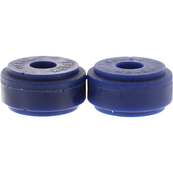 Venom Eliminator Blue Skateboard Bushings - 78a