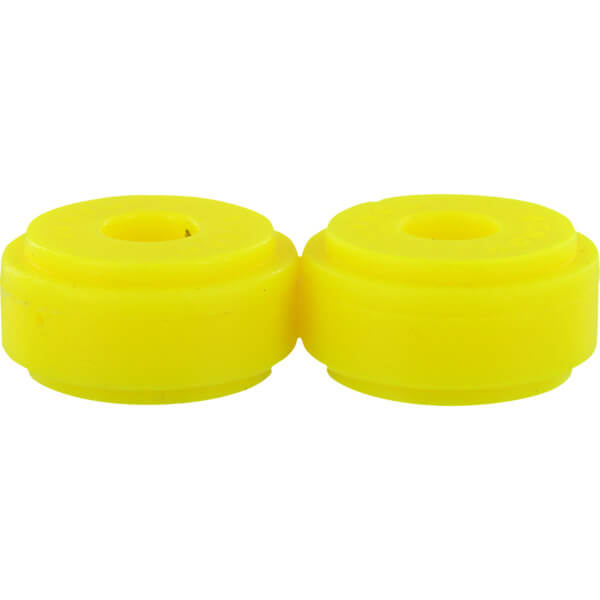Venom Elminator Bushings