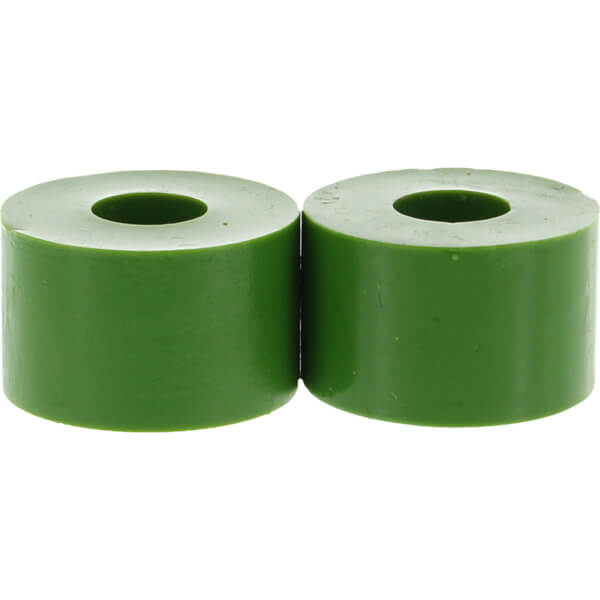 Venom Downhill SHR Formula Olive Green Skateboard Bushings - 80a