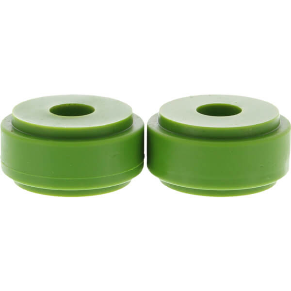 Venom SHR Eliminator Bushings