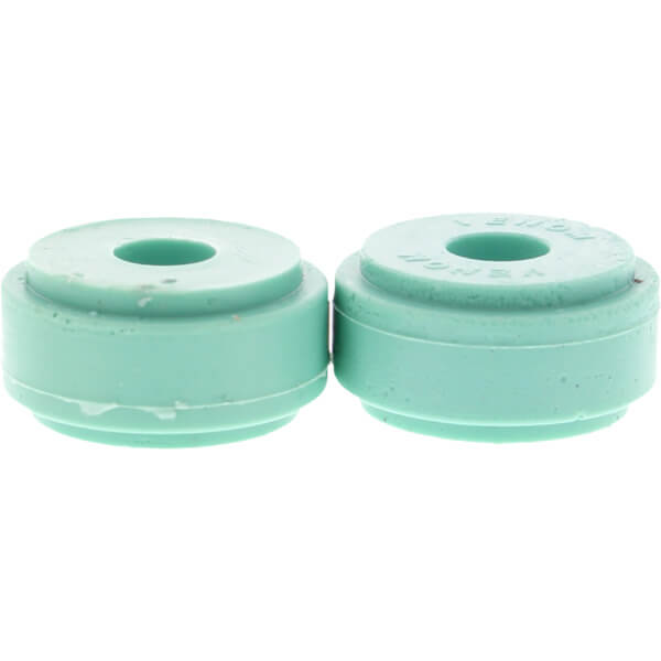 Venom Eliminator SHR Formula Seafoam Green Skateboard Bushings - 88a
