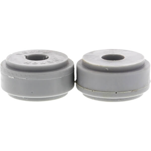 Venom Eliminator SHR Formula Grey Skateboard Bushings - 98a