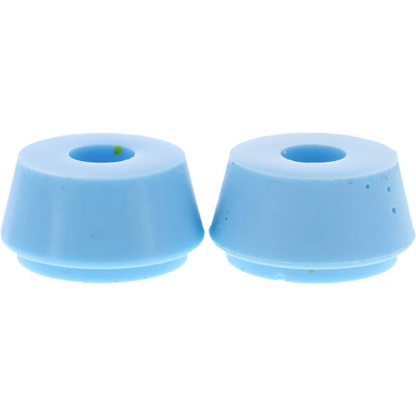 Venom Freeride SHR Formula Light Blue Skateboard Bushings - 86a