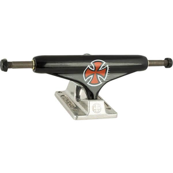 how to repair skateboard trucks