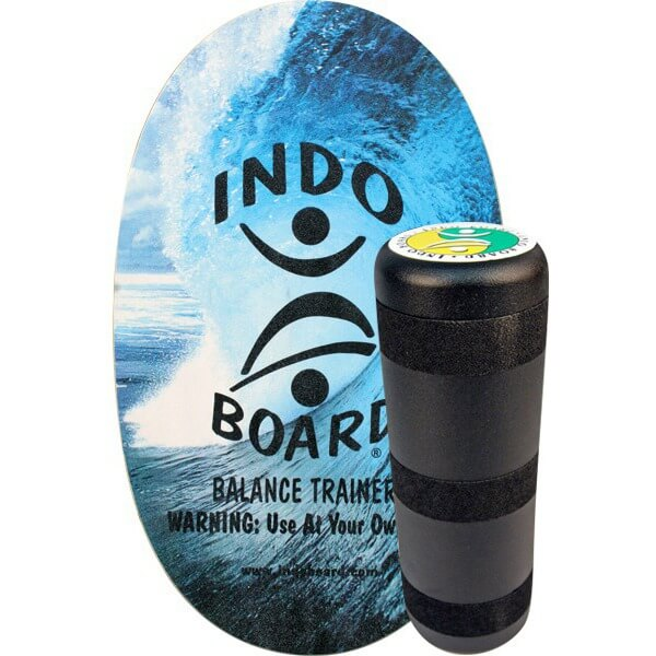 IndoBoard Wave Trainer