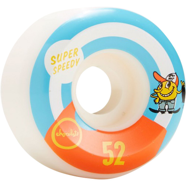 Skateboard Wheels - Warehouse Skateboards