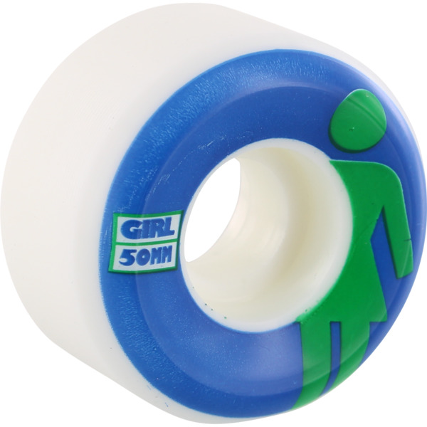 Skateboard Wheels - Warehouse Skateboards