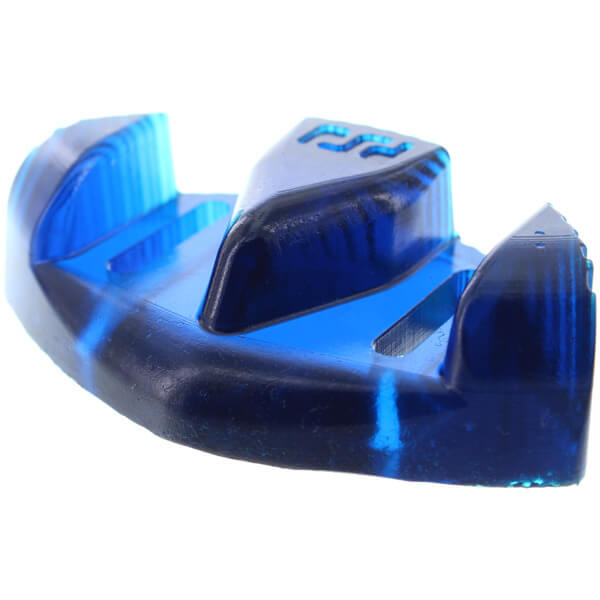 RipTide Sports Aer-Out Blue Foot Stop