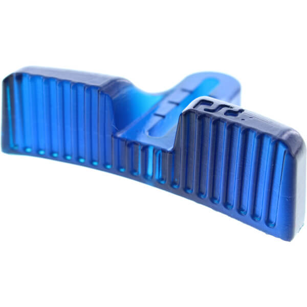 RipTide Sports IN-Side Blue Foot Stop